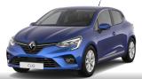 RENAULT CLIO 5 V 1.5 BLUE DCI 115 RS LINE