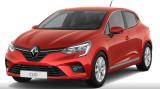 RENAULT CLIO 5 V 1.0 TCE 100 ZEN