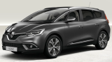 RENAULT GRAND SCENIC 4 IV 1.3 TCE 140 ENERGY BUSINESS EDC 7PL