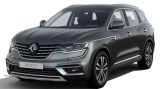 Photo de RENAULT KOLEOS 2