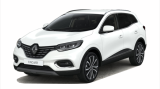 Photo de RENAULT KADJAR