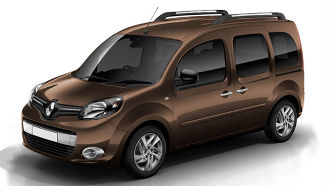 renault kangoo 2 ii 2 1 5 dci 90 energy ft extrem euro6 neuve diesel 5 portes chennevi res sur. Black Bedroom Furniture Sets. Home Design Ideas