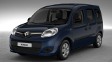 Photo de RENAULT KANGOO 2
