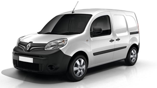 Renault kangoo 2 express ii 2 confort energy dci 75 neuve diesel 4 portes paris 12 le de france - Garage renault rue de picpus ...