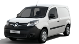 RENAULT KANGOO 2 EXPRESS II (2) 1.5 BLUE DCI 80 GRAND CONFORT