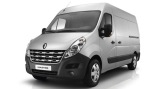 RENAULT MASTER 3 FG GRAND CONFORT TRACTION F3500 L3H2 ENERGY DCI 145 E6