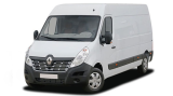 RENAULT MASTER 3 FG GRAND CONFORT TRACTION F3500 L2H2 DCI 130 EURO6
