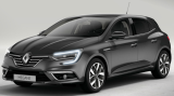 RENAULT MEGANE 4 IV 1.5 DCI 110 ENERGY BUSINESS INTENS EDC