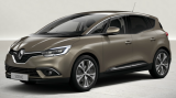 RENAULT SCENIC 4 IV 1.3 TCE 140 ENERGY BUSINESS