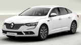 RENAULT TALISMAN 1.6 TCE 150 ENERGY BUSINESS EDC 7