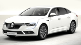 RENAULT TALISMAN 1.5 DCI 110 ENERGY BUSINESS EDC