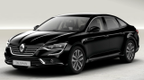 RENAULT TALISMAN 1.6 TCE 150 ENERGY LIMITED EDC