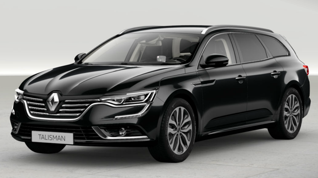 renault talisman estate estate 1 6 dci 160 energy intens edc neuve diesel 5 portes montb liard. Black Bedroom Furniture Sets. Home Design Ideas