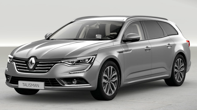 renault talisman estate estate 1 6 dci 160 energy intens edc neuve diesel 5 portes laxou grand est. Black Bedroom Furniture Sets. Home Design Ideas