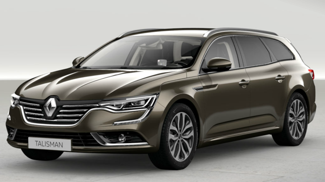 renault talisman estate estate 1 6 dci 130 energy intens neuve diesel 5 portes bayonne nouvelle. Black Bedroom Furniture Sets. Home Design Ideas