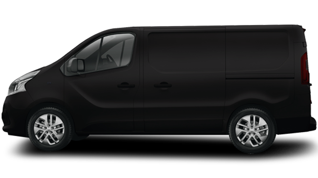 renault agen concessionnaire renault agen voiture neuve agen. Black Bedroom Furniture Sets. Home Design Ideas