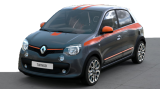 renault twingo 3 gt essais fiabilit avis photos prix. Black Bedroom Furniture Sets. Home Design Ideas