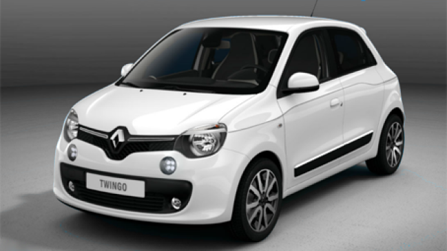 renault twingo 3 iii 0 9 tce 90 energy limited neuve. Black Bedroom Furniture Sets. Home Design Ideas