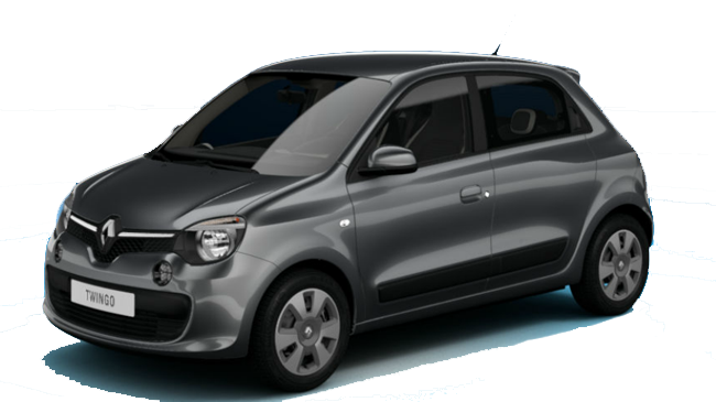 renault twingo 3 iii 0 9 tce 90 energy intens 2 neuve essence 5 portes muret occitanie. Black Bedroom Furniture Sets. Home Design Ideas