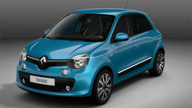 renault twingo 3 iii 0 9 tce 90 energy zen neuve essence 5 portes h rouville saint clair normandie. Black Bedroom Furniture Sets. Home Design Ideas