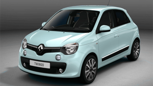 renault twingo 3 iii 1 0 sce 70 hipanema e6 neuve essence 5 portes saint maur centre val de loire. Black Bedroom Furniture Sets. Home Design Ideas