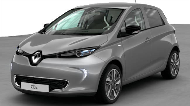 renault zoe 2 r110 intens neuve electrique 5 portes brie comte robert le de france. Black Bedroom Furniture Sets. Home Design Ideas