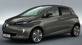 RENAULT ZOE (2) R110 EDITION ONE