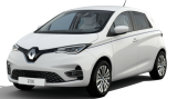 RENAULT ZOE (2) R110 LIFE ACHAT INTEGRAL