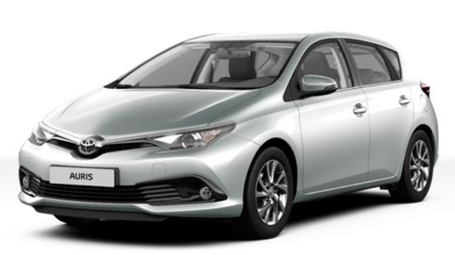 toyota auris 2 ii 2 1 2t 116 dynamic neuve essence 5 portes saint herblain pays de la loire. Black Bedroom Furniture Sets. Home Design Ideas