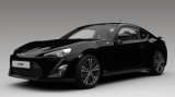 Photo de TOYOTA GT86