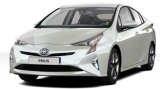 TOYOTA PRIUS 4 IV HYBRIDE RECHARGEABLE DYNAMIC PACK PREMIUM
