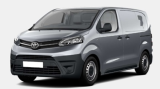 TOYOTA PROACE 2 II 1.5 D MEDIUM 120 D-4D 5CV BUSINESS