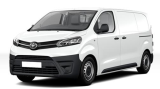 TOYOTA PROACE 2 II MEDIUM 115 D-4D BUSINESS