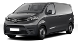 TOYOTA PROACE 2 II MEDIUM 120 D-4D BUSINESS