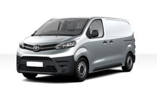 toyota proace 2 ii 2 0 d medium 180 d 4d business auto neuve diesel 4 portes gaillard auvergne. Black Bedroom Furniture Sets. Home Design Ideas