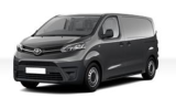 TOYOTA PROACE 2 MEDIUM 115 D-4D BUSINESS