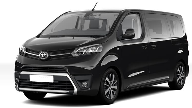 toyota proace 2 verso ii 1 6 d compact 116 d 4d executive. Black Bedroom Furniture Sets. Home Design Ideas