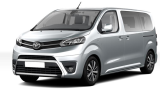 TOYOTA PROACE 2 VERSO II 2.0 D MEDIUM 150 D-4D EXECUTIVE