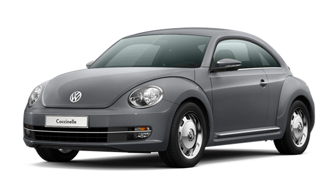 volkswagen coccinelle ii 2 1 4 tsi 150 ultimate dsg7 neuve essence 3 portes bourg en bresse. Black Bedroom Furniture Sets. Home Design Ideas