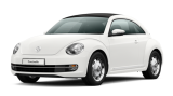 Photo de VOLKSWAGEN COCCINELLE
