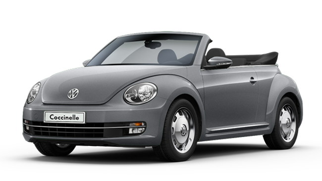 volkswagen coccinelle cabriolet cabriolet 1 2 tsi 105. Black Bedroom Furniture Sets. Home Design Ideas