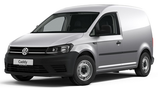 volkswagen caddy 4 fourgon iv maxi van 1 4 tsi maxi 125 business line dsg7 neuve essence 4. Black Bedroom Furniture Sets. Home Design Ideas