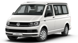 Photo de VOLKSWAGEN CALIFORNIA 6