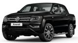 VOLKSWAGEN AMAROK (3) 3.0 V6 TDI 204 4MOTION CARAT AUTO