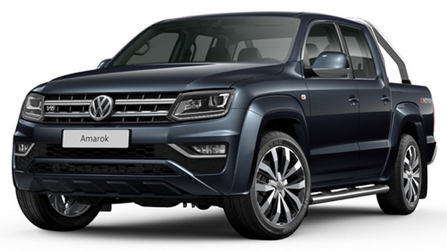 volkswagen amarok 3 3 0 v6 tdi 258 4motion aventura auto neuve diesel 4 portes v nissieux. Black Bedroom Furniture Sets. Home Design Ideas