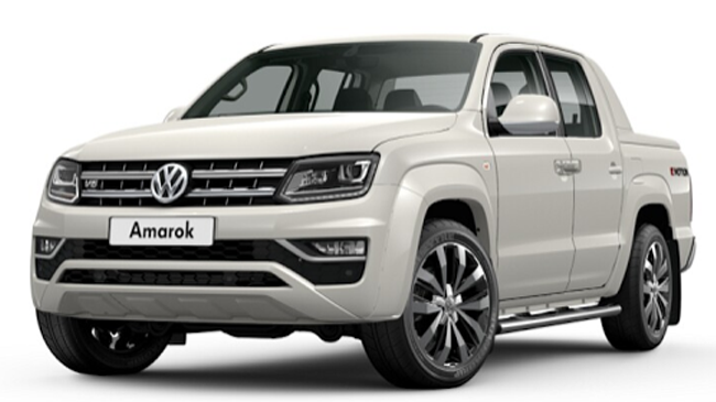 volkswagen amarok 3 3 0 v6 tdi 224 4motion carat auto neuve diesel 4 portes metin saint maur. Black Bedroom Furniture Sets. Home Design Ideas