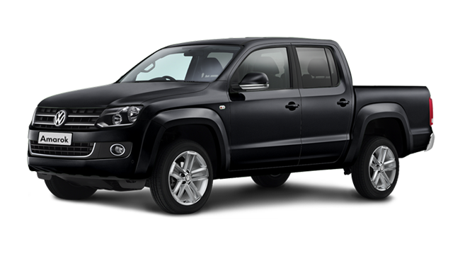 volkswagen amarok 2 3 0 v6 tdi 224 4motion carat auto neuve diesel 4 portes belfort bourgogne. Black Bedroom Furniture Sets. Home Design Ideas
