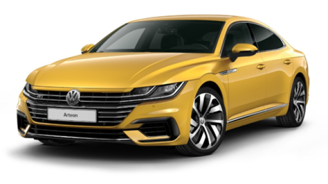 volkswagen arteon 2 0 tdi 150 r line dsg7 neuve diesel 5 portes beaurains hauts de france. Black Bedroom Furniture Sets. Home Design Ideas