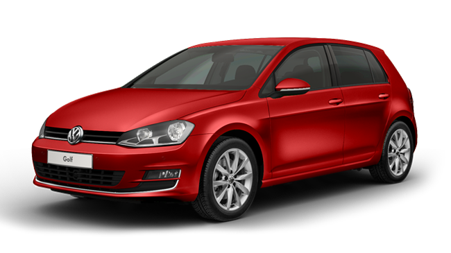 volkswagen golf 7 vii 1 6 tdi 105 bluemotion technology. Black Bedroom Furniture Sets. Home Design Ideas