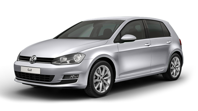 volkswagen golf 7 vii 1 2 tsi 105 bluemotion technology trendline 5p neuve essence 5 portes. Black Bedroom Furniture Sets. Home Design Ideas
